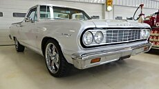 1964 Chevrolet El Camino for sale 100895084