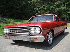 1964 Chevrolet El Camino for sale 100896670