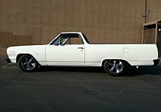 1964 Chevrolet El Camino for sale 100900374