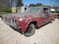 1964 Chevrolet Impala for sale 100721997