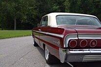 1964 Chevrolet Impala for sale 100722640