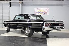 1964 Chevrolet Impala for sale 100746080