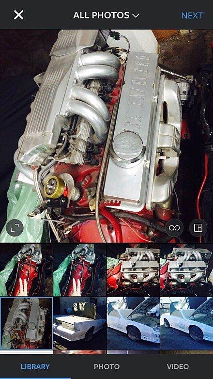 1964 Chevrolet Impala for sale 100759154