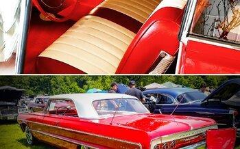 1964 Chevrolet Impala for sale 100771800