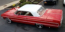 1964 Chevrolet Impala for sale 100771800