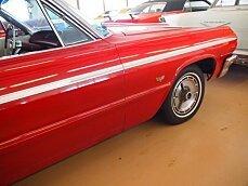 1964 Chevrolet Impala for sale 100780320