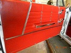 1964 Chevrolet Impala for sale 100802066