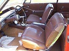 1964 Chevrolet Impala for sale 100802273