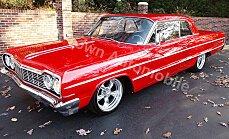1964 Chevrolet Impala for sale 100831205