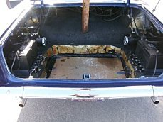 1964 Chevrolet Impala for sale 100833767