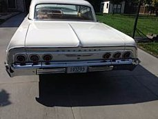 1964 Chevrolet Impala for sale 100840148