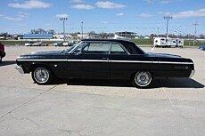 1964 Chevrolet Impala for sale 100840603