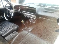 1964 Chevrolet Impala for sale 100844032