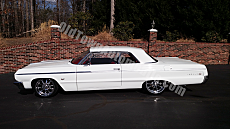 1964 Chevrolet Impala for sale 100851204