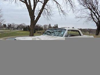 1964 Chevrolet Impala for sale 100857466