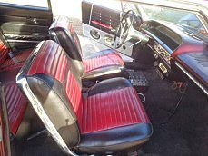 1964 Chevrolet Impala for sale 100825927