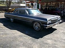 1964 Chevrolet Impala for sale 100826029