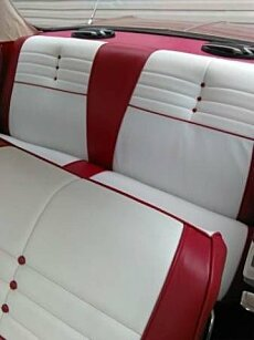 1964 Chevrolet Impala for sale 100832491