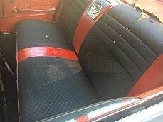 1964 Chevrolet Impala for sale 100834072