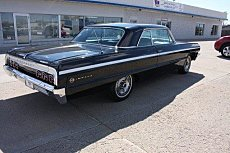 1964 Chevrolet Impala for sale 100840603