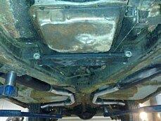 1964 Chevrolet Impala for sale 100845684