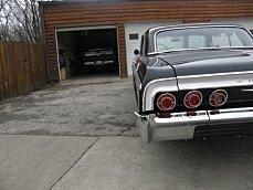 1964 Chevrolet Impala for sale 100846195