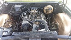 1964 Chevrolet Impala for sale 100849549