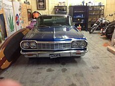 1964 Chevrolet Impala for sale 100851997