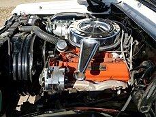 1964 Chevrolet Impala for sale 100853326