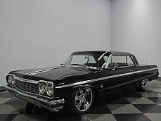 1964 Chevrolet Impala for sale 100857447