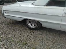 1964 Chevrolet Impala for sale 100878173