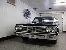1964 Chevrolet Impala for sale 100880781