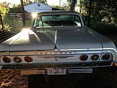 1964 Chevrolet Impala for sale 100882377