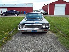 1964 Chevrolet Impala for sale 100884237