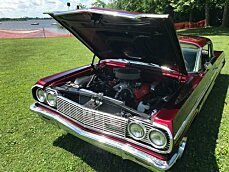 1964 Chevrolet Impala for sale 100894672