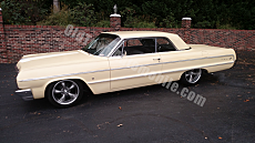 1964 Chevrolet Impala for sale 100913987