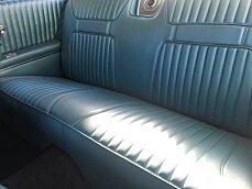 1964 Chevrolet Impala for sale 100940492