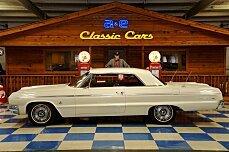1964 Chevrolet Impala for sale 100953611
