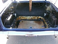 1964 Chevrolet Impala for sale 100961553