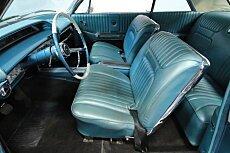 1964 Chevrolet Impala for sale 100978417