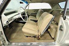 1964 Chevrolet Impala for sale 100978419