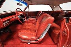 1964 Chevrolet Impala for sale 100978427