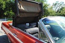 1964 Chevrolet Impala for sale 100995472