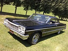 1964 Chevrolet Impala for sale 101027289