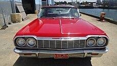 1964 Chevrolet Impala for sale 101041805