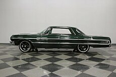 1964 Chevrolet Impala for sale 101044079