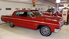 1964 Chevrolet Impala for sale 101052371