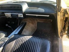 1964 Chevrolet Impala for sale 101054853