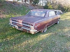 1964 Chevrolet Malibu for sale 100856215