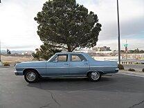 1964 Chevrolet Malibu Sedan for sale 100965734